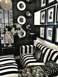 14 Home Trends For 2014 - Decoholic
