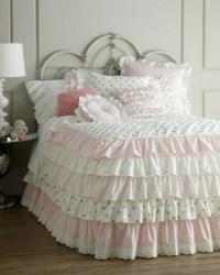 20 Best Multi Colored Spring Bedding Sets - Decoholic