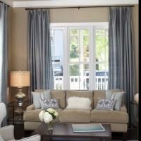 33 Beige Living Room Ideas - Decoholic