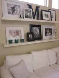 10 Great Ideas To Help You Add Special Touches To Your ...