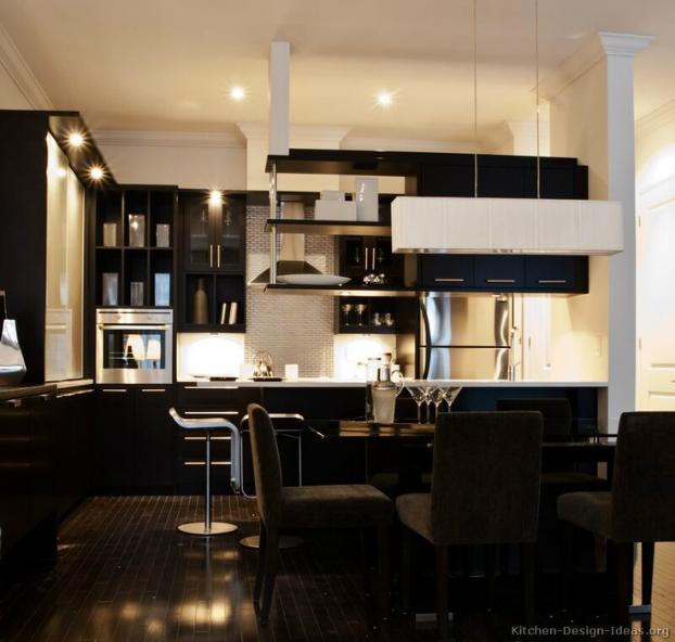 Easy Improve Galley Kitchen Update Lighting Drawer Meals Taste Fresh Kitchen Great Ways Style