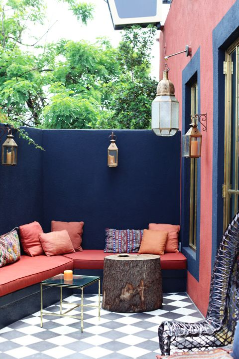 Ideas Para Decorar Patio 10 Easy Budget-friendly Ideas To Make A Dream Patio