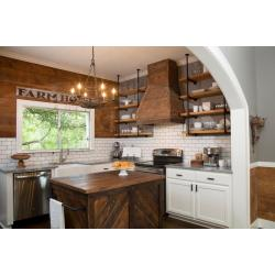 Small Crop Of Country Kitchen Cabinet Designs