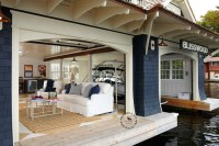 Coastal Homes: 54 Ideas