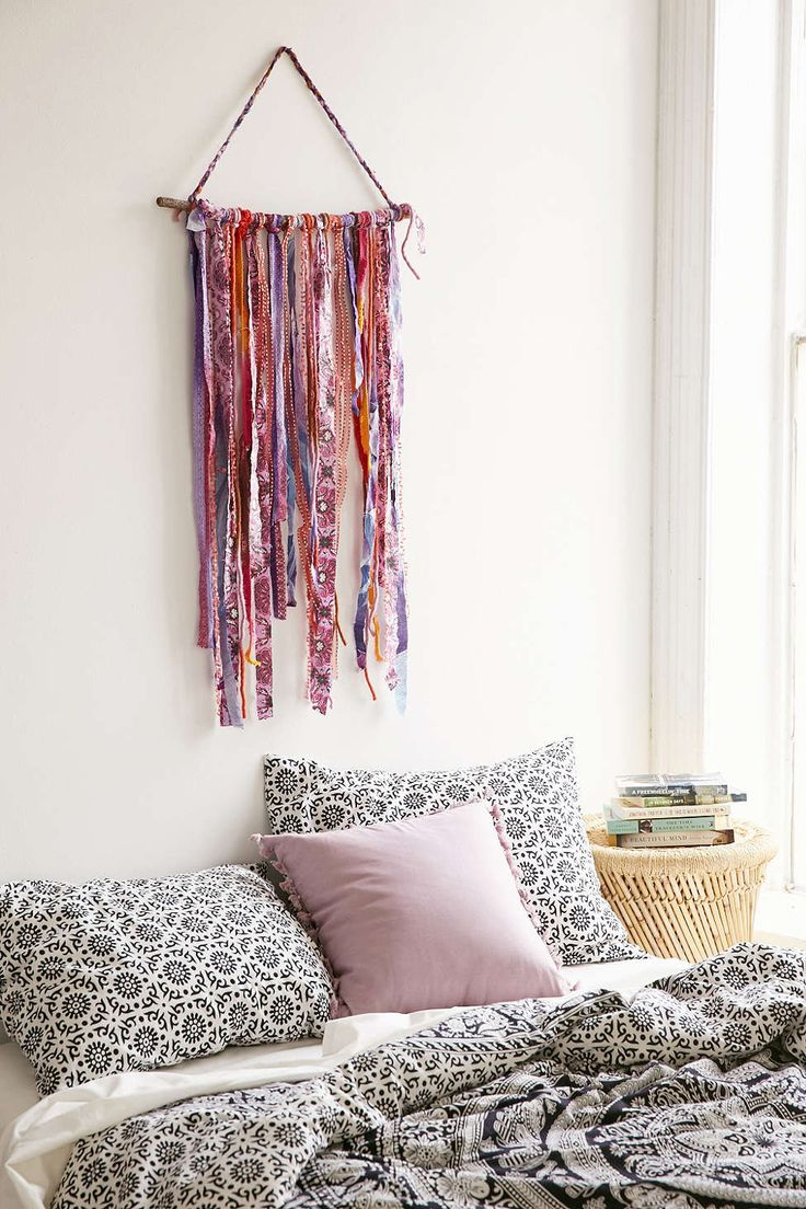 Ideas For Bedrooms 31 Bohemian Bedroom Ideas Decoholic