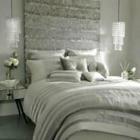 10 Glamorous Bedroom Ideas