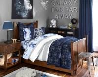 87 Gray Boys' Room Ideas