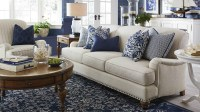 22 Real Living Room Ideas - Decoholic
