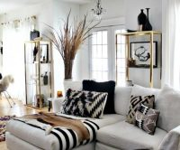 LIVING ROOM Archives - Decoholic