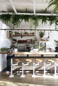 Modern Boho Interior Design by Wanderlust - Decoholic
