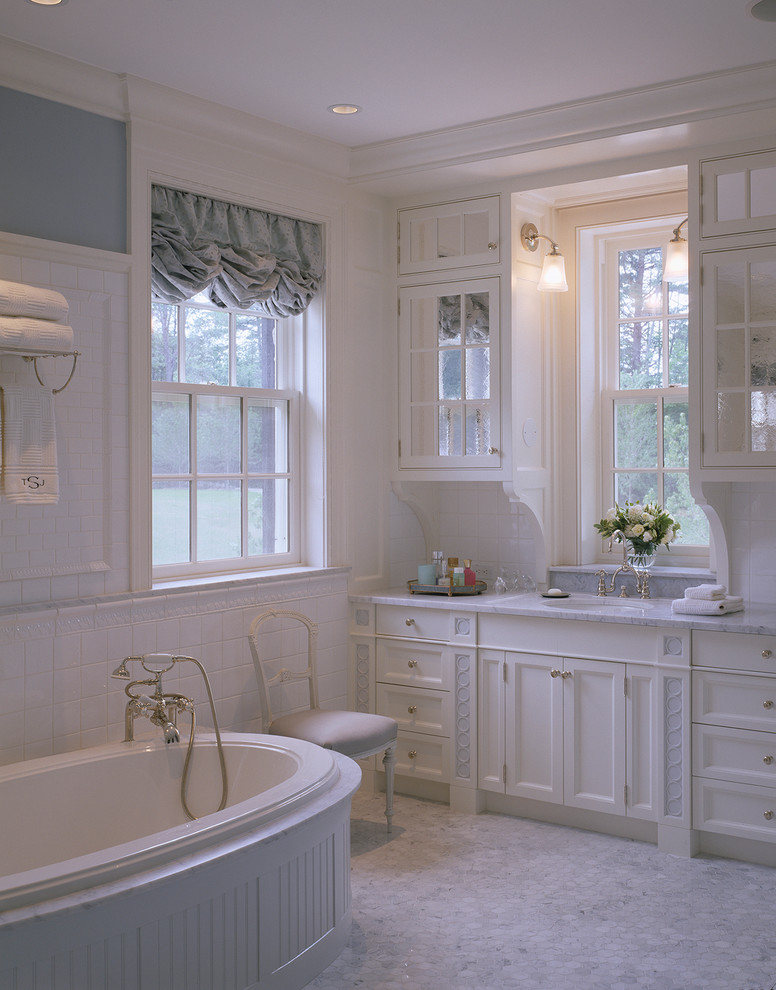 Roman Bathtub Ultimate Choices Of Half Curtain Design For Home | Decohoms
