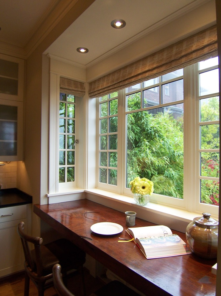 Modern Crown Molding Amazingly Cool Greenhouse Windows For Kitchen To Be