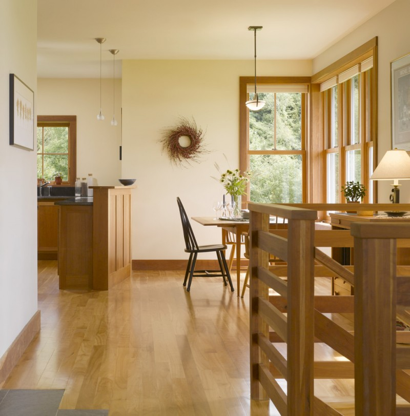 Painting Maple Cabinets Inspiring Country Kitchen Paint Colors To Get Inspirations