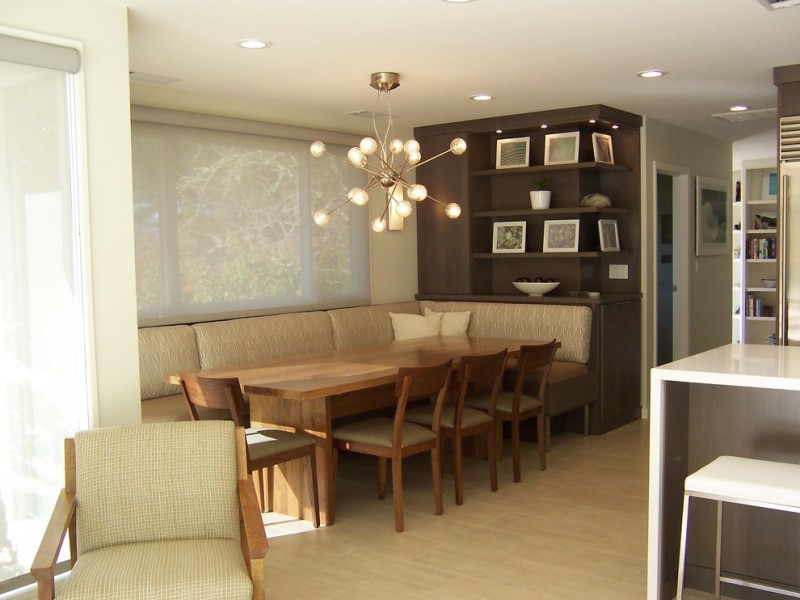 Kitchen Islands With Storage And Seating Astoundingly Cool Dining Booths To Get Dining Booth For