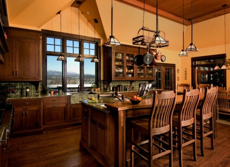 Kitchen Island Decorations Amazing Ideas On Kitchen Islands For Bar Seating | Decohoms