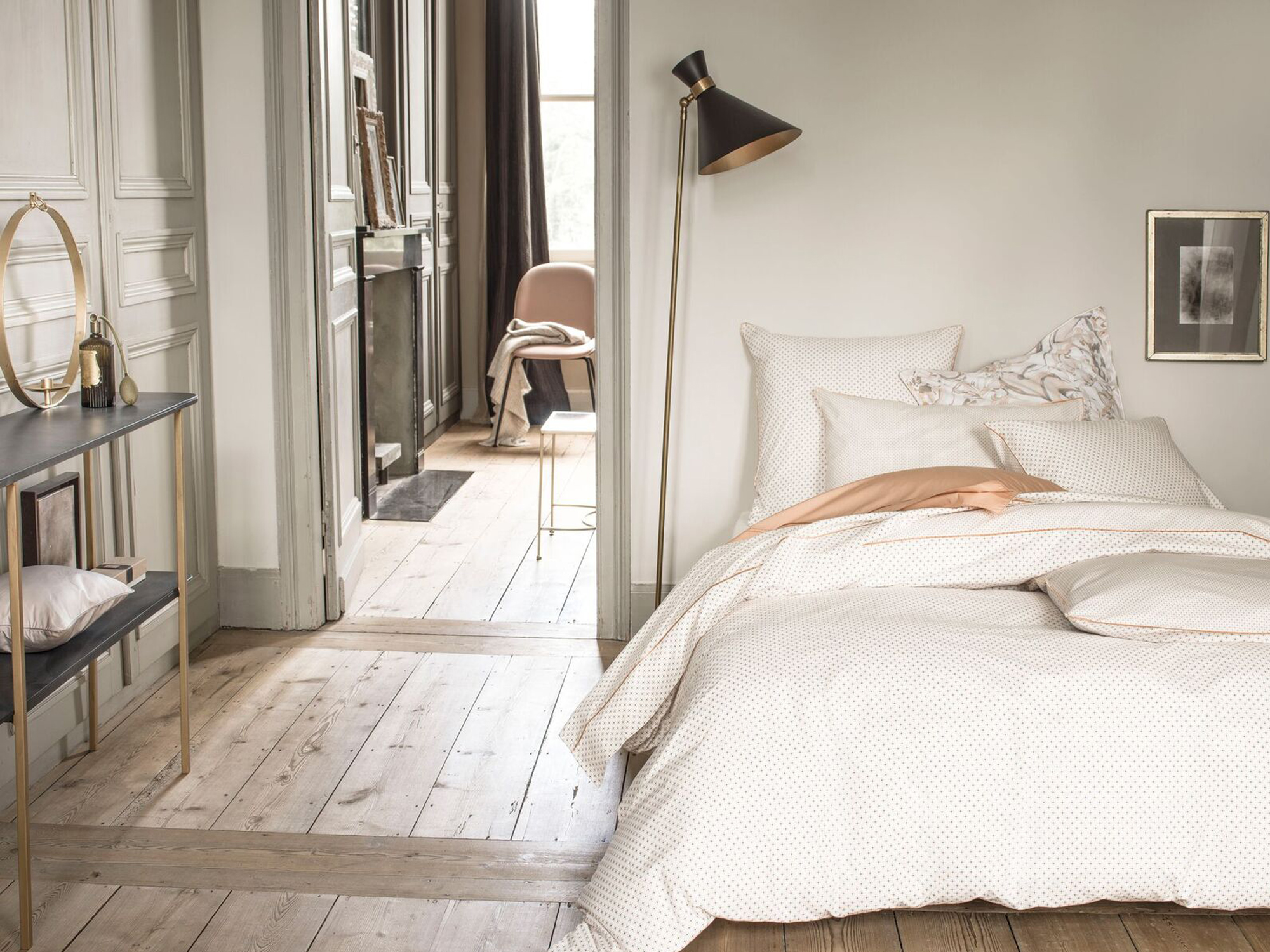 Chambre Cocooning On Vous Dévoile Nos Astuces