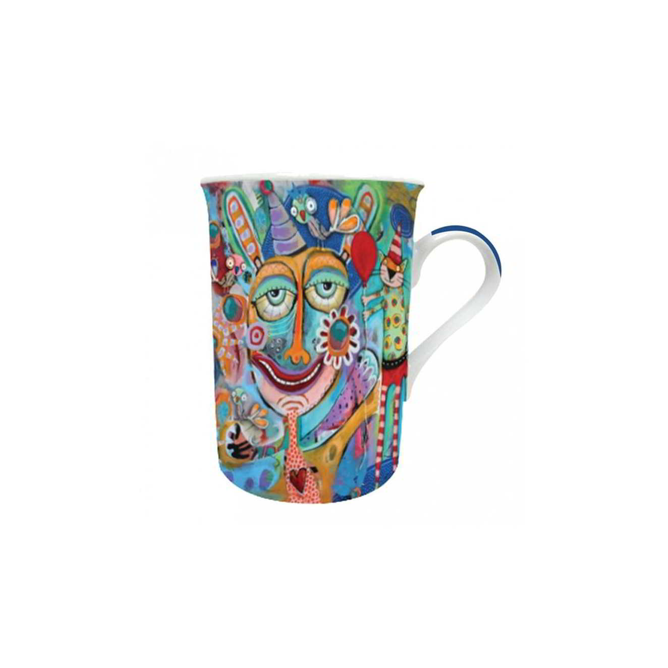 Deco Mug Mug Déco Allen Designs It 39s Your Party