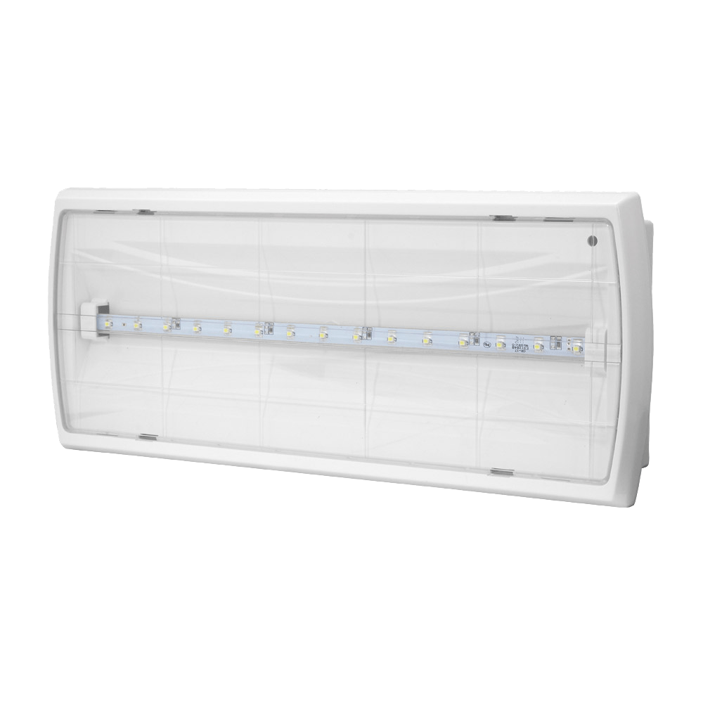 Emergencia Led Emergencia Led 70 Lm Ip22