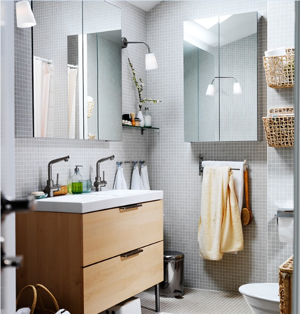 Light grey bathroom tiles designs democraciaejustica light grey bathroom wall tiles for small bathroom color saveenlarge aloadofball Images
