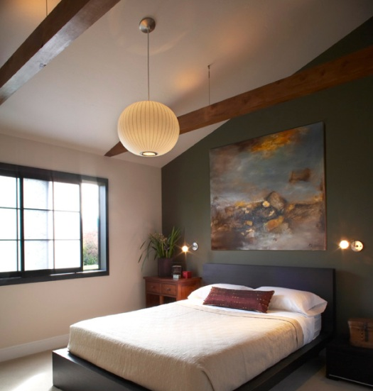 simple bedroom ceiling lights ideas lighting