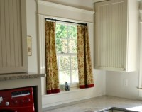 Laundry Room Curtain Ideas | Curtain Menzilperde.Net