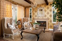 Pictures Of Country Style Living Rooms - [audidatlevante.com]