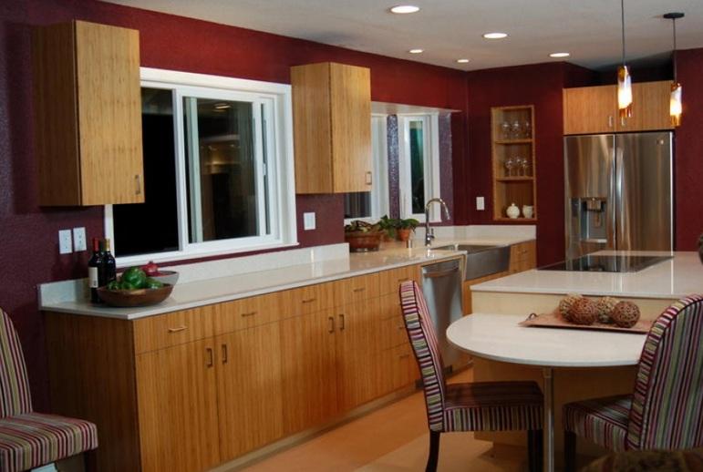 Wine themed kitchen paint ideas Decolovernet - wine themed kitchen ideas