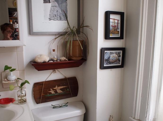 Quick And Easy DIY Bathroom Decor Ideas Decolovernet - bathroom decorating ideas diy