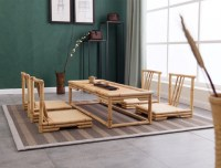 Japanese Style Furniture to Complements Your Decor ...