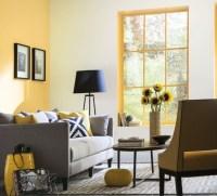 Living Room Vase Ideas