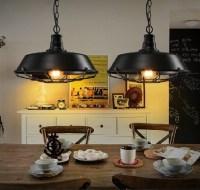 Vintage Dining Room Lightning for a Wonderful Dining ...