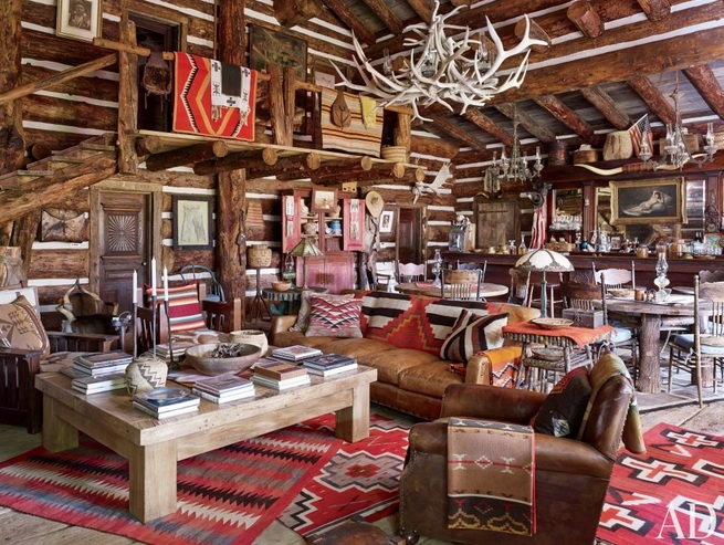 Western Living Room Decor for Cowboys Fans Decolovernet - western living room decor