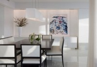 Wall Art for Dining Room Ideas And Implementations With ...