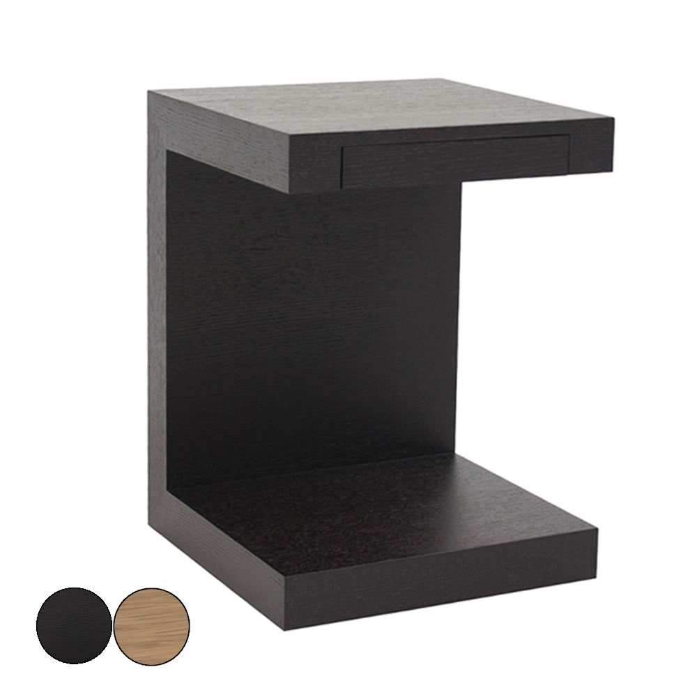 Table De Chevet Noir Ikea Table De Chevet Murale Ikea Table De Chevet Pas Cher