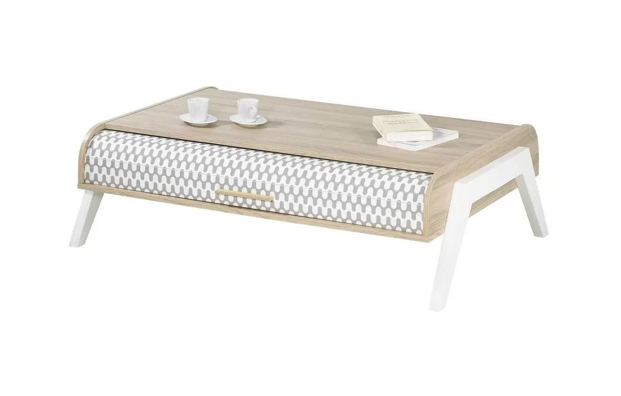 Le Bon Coin Tables Basses De Salon Table Bois Orientale Wraste