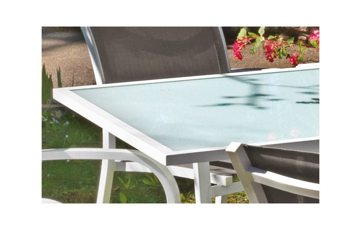 Table De Jardin Extensible 12 Places Table De Jardin Extensible 12 Places Newsalemassembly Org