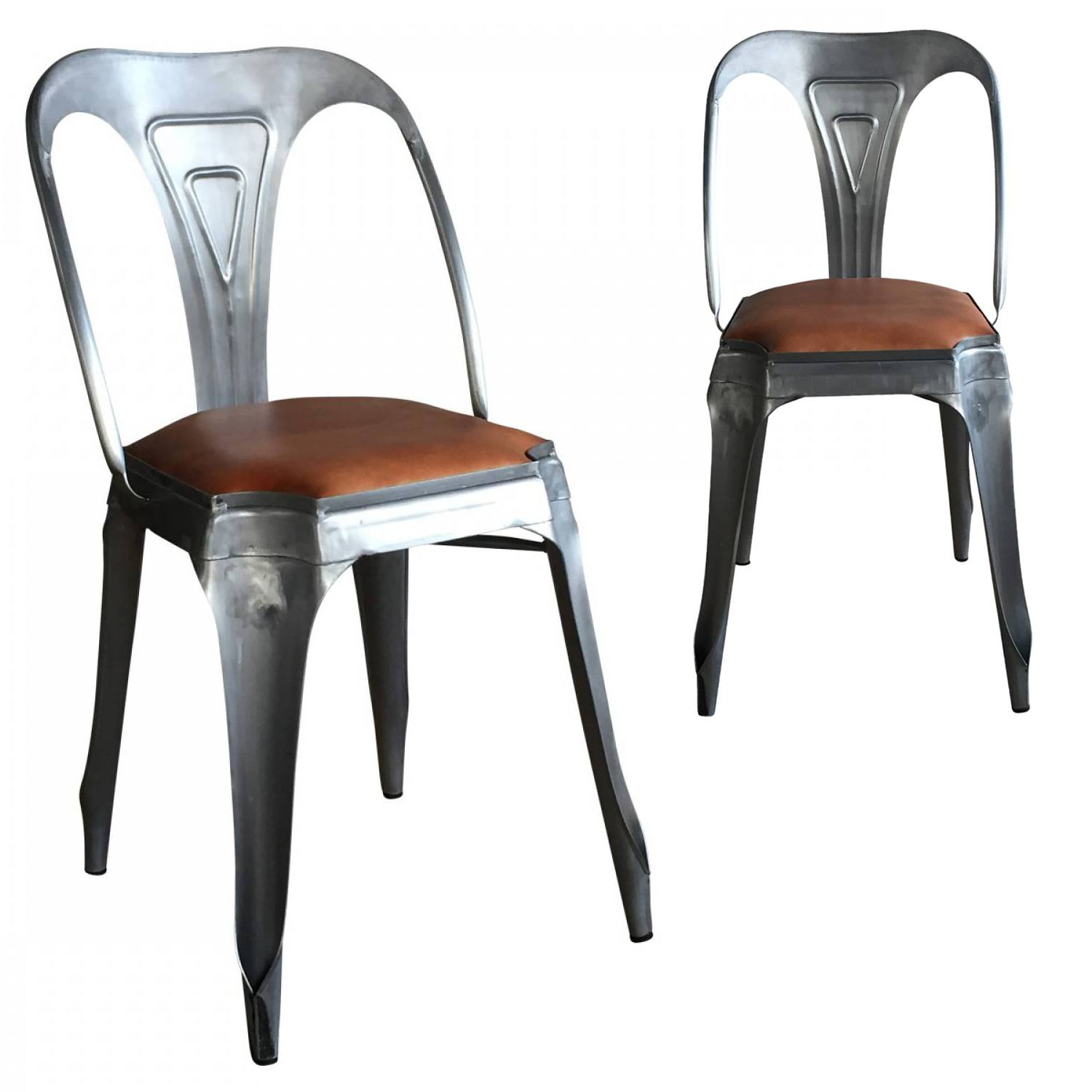 Amazon Chaises De Cuisine Chaise De Bar Pas Cher Amazon Stunning Images About