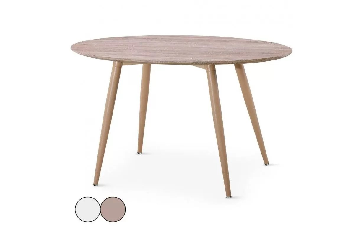 Table Ovale Ikea Table Ovale Bois Best Fabulous Table De Salon Ovale With