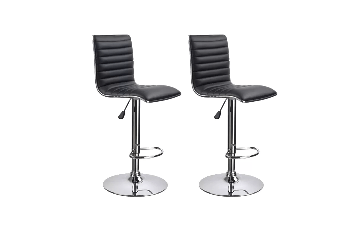 Tabourets De Bar New Cab Tabouret De Bar Transparent Tabouret De Bar Transparent Fashion