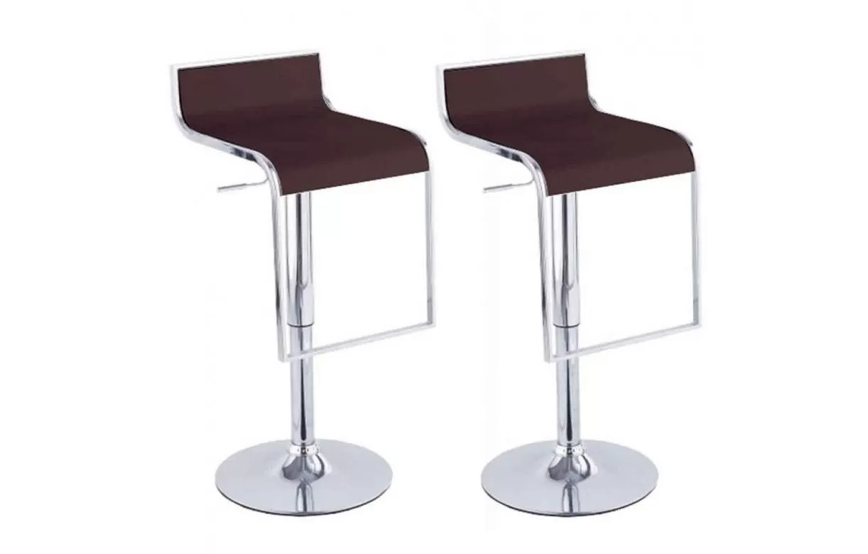 Tabourets De Bar New Cab Bar Et Tabouret Tabouret Bois Design Gris Harry 39 S Par Drawer