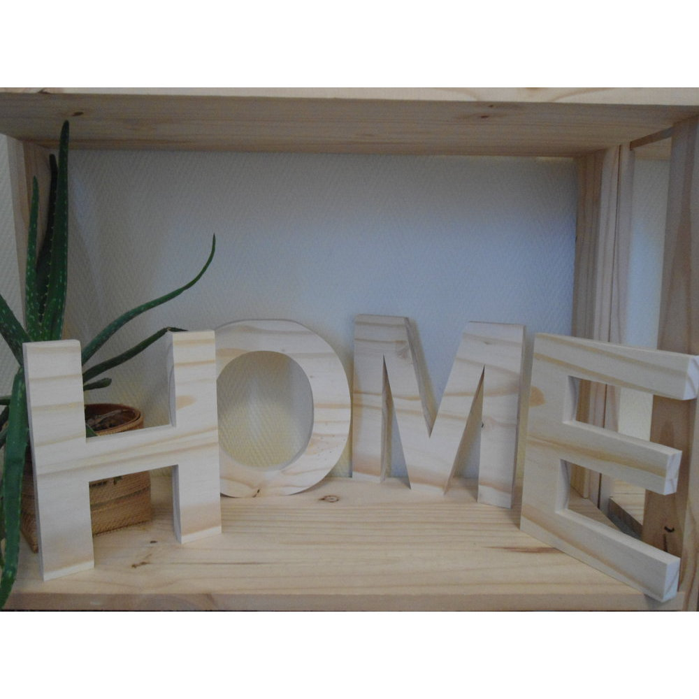 Decoration Lettre Murale Decoration Lettre Home
