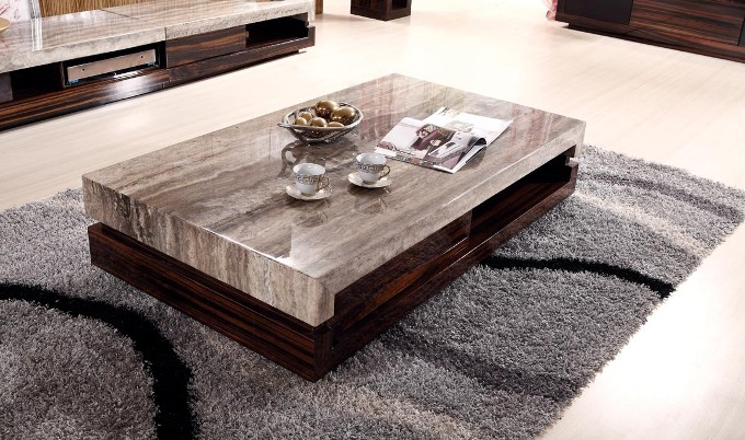 Couchtisch Holz Metal Top 20 Modern Coffee Tables For A Luxury Room