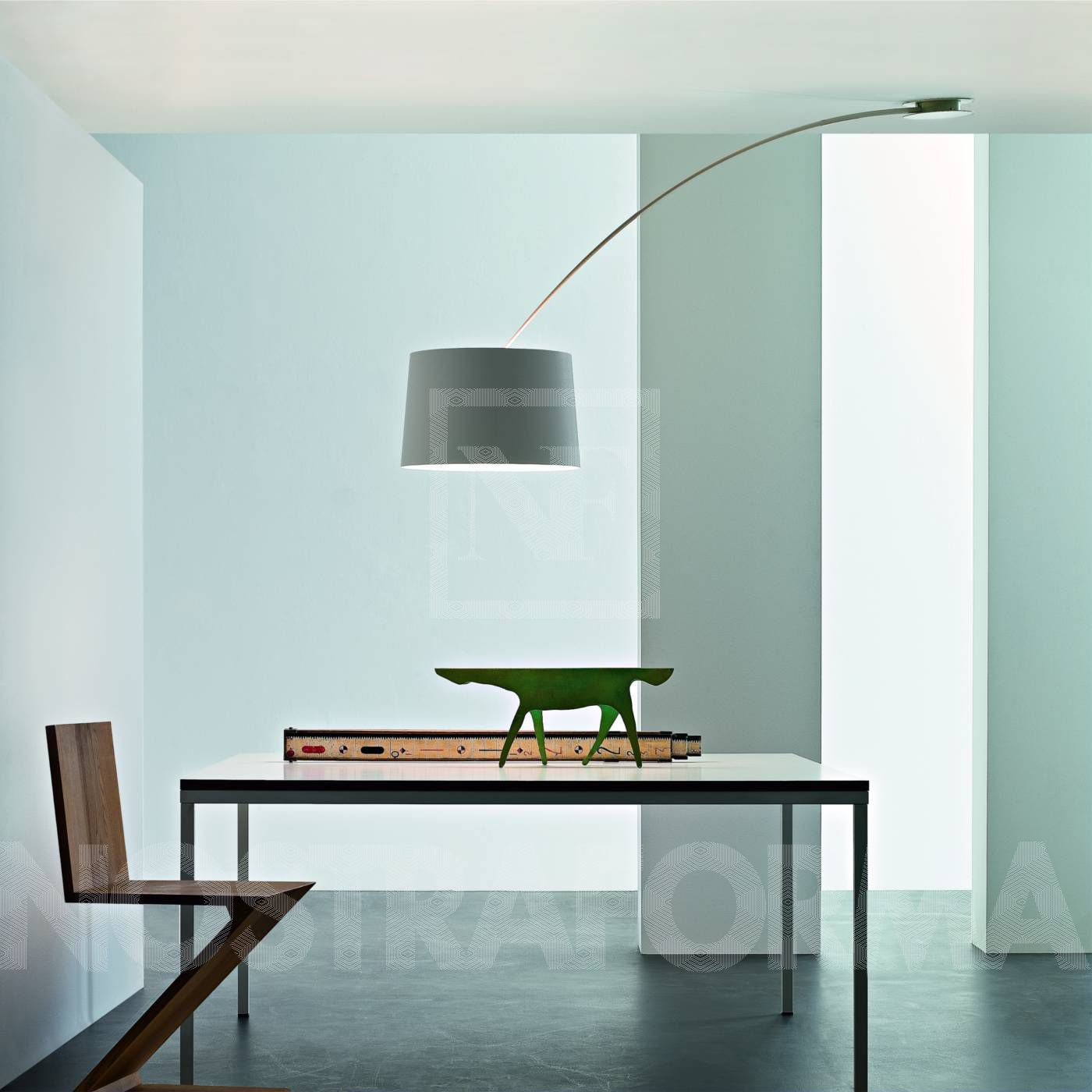 Luminaire Suspendu Table Cuisine Beautiful Luminaire Omega Design Yaacov Kaufman Par Lumina