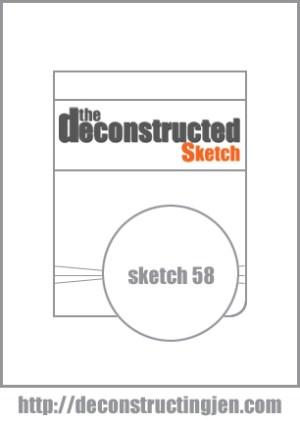 sketch58