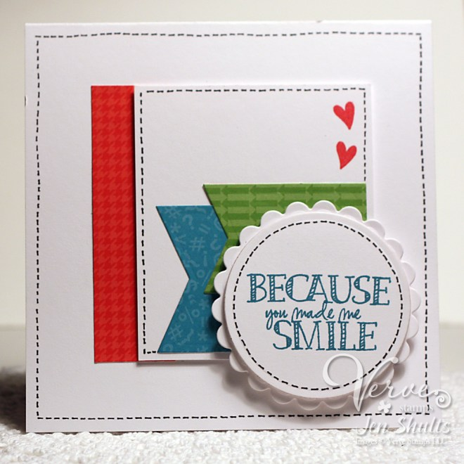 DS101YouMadeMeSmile