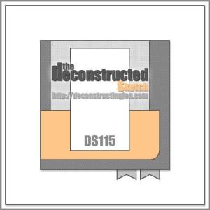 DS115