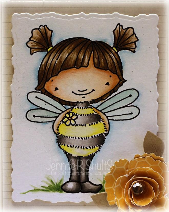 Jen-Bee-SCSReveiw3a