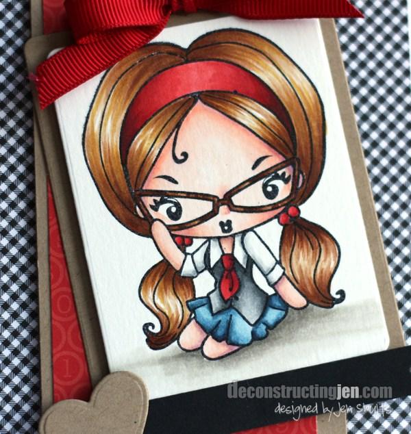CheekyGeek-Jen-DS204