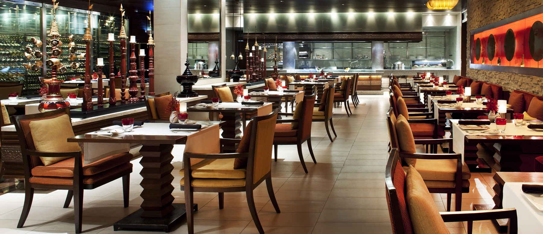 Fournisseur Chaises Restaurant Chairs Tables Your Customers Comfort Is Our Goal