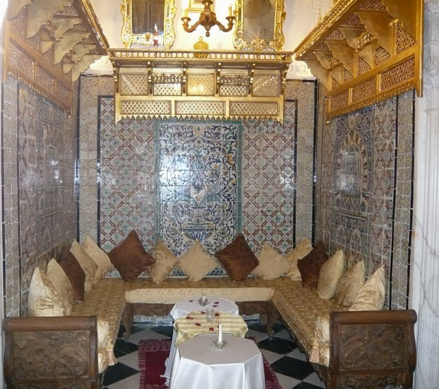 Model Rideau Salon | Aliexpress.com : Buy New Dubai Luxury Magnetic ...